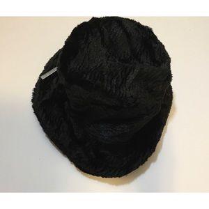 Apt. 9 Faux Fur Hat NWT